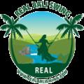 logos-real-bali-swing