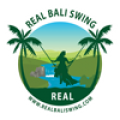 real-bali-swing-stikers